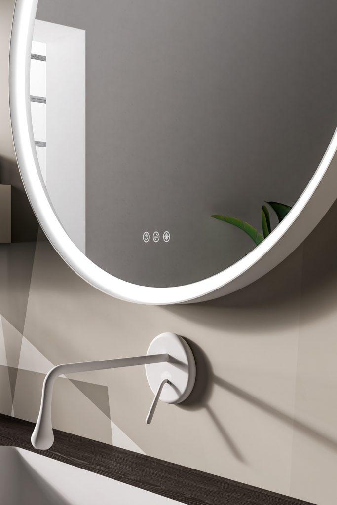 luce-specchio-bagno-touch_mastella_kami_eclisse