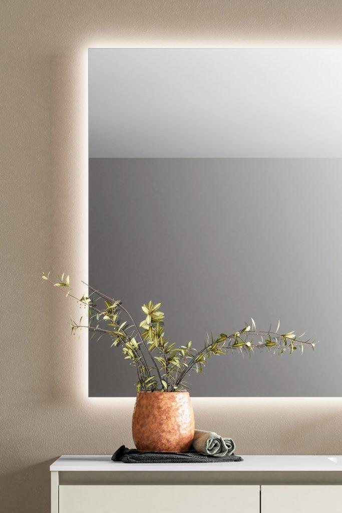 luce-specchio-bagno_mastella_kami_fourled