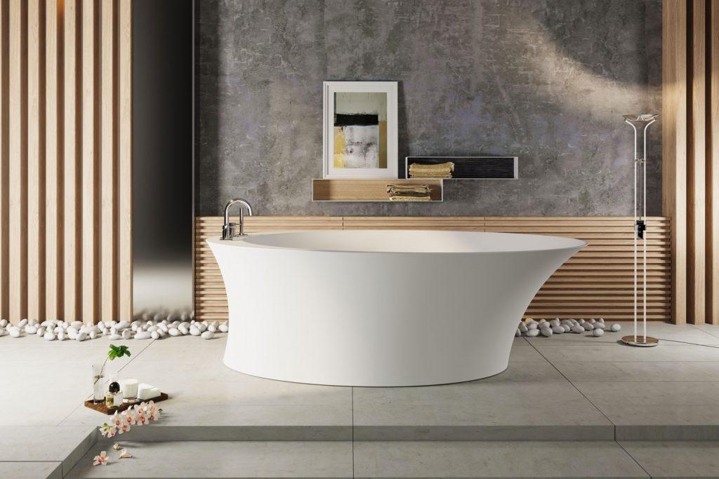 nuova-vasca-freestanding-helen-arredo-bagno-mastella