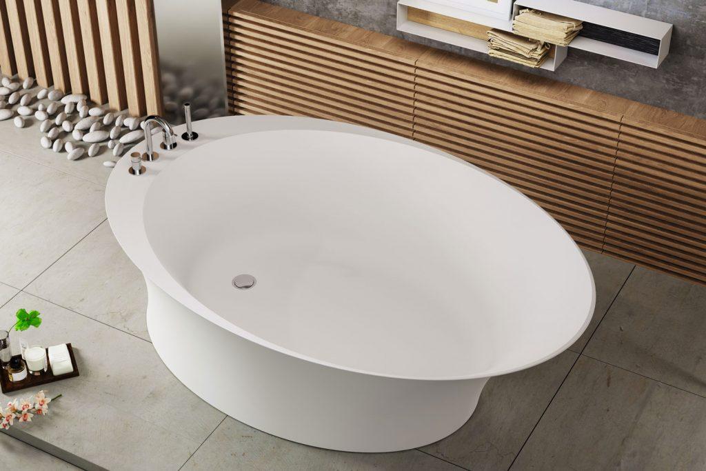 nuova-vasca-helen-white-arredo-bagno-mastella