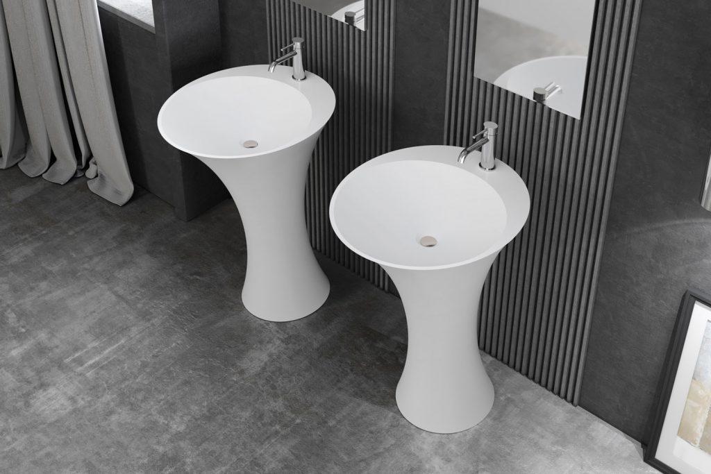nuovi-lavabi-hilton-arredo-bagno-mastella
